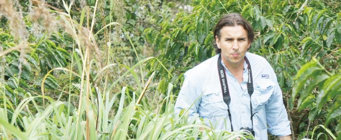 インマクラーダ農園のイメージ写真1