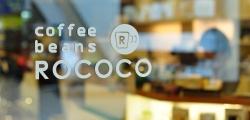 ROCOCO Blog