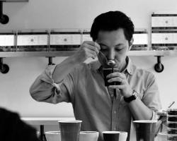 ROKUMEI COFFEE BLOG